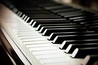 Golden Piano Tuning, Columbus Ohio